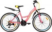 Велосипед Premier Luna 24 2018