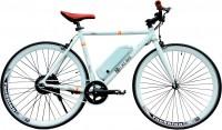 Велосипед LikeBike Stork