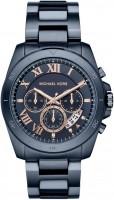 Наручные часы Michael Kors MK8610