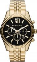 Наручные часы Michael Kors MK8286