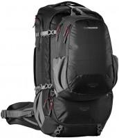 Рюкзак Caribee Magellan 65