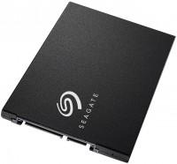 SSD накопитель Seagate STGS250401