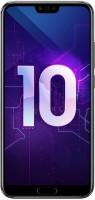 Фото - Мобильный телефон Huawei Honor 10 GT 128GB