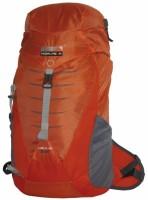 Рюкзак High Peak Nexia 22