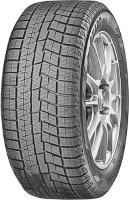 Шины Yokohama Ice Guard IG60 225/45 R17 91Q