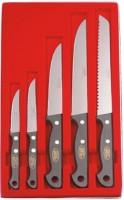 Фото - Набор ножей MAM 410