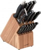 Фото - Набор ножей BergHOFF Studio 1307144