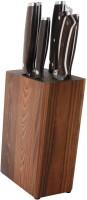 Фото - Набор ножей BergHOFF Redwood 1307170