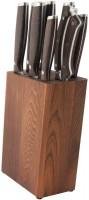 Фото - Набор ножей BergHOFF Redwood 1309010