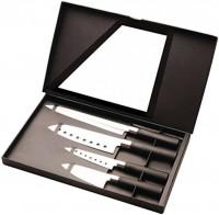Фото - Набор ножей BergHOFF Cook&Co 2801406