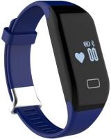 Носимый гаджет Smart Watch H3