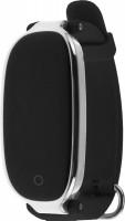 Фото - Носимый гаджет Smart Watch S3
