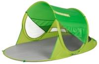 Палатка Spokey Stratus