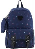 Школьный рюкзак (ранец) KITE 897 Urban