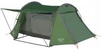 Палатка Vango Delta 200