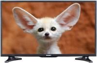 Телевизор Nash NTV-32A22