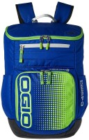 Рюкзак OGIO C4 Sport Pack