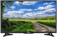 Телевизор Nash NTV-40A22