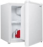 Фото - Холодильник LIBERTY HR-65