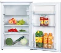 Холодильник Liberton LRU 85-130