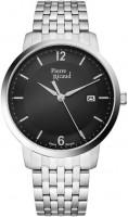Наручные часы Pierre Ricaud 97247.5154Q