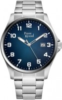 Наручные часы Pierre Ricaud 97243.5125Q