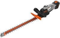 Фото - Кусторез Black&Decker GTC5455PC