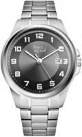 Наручные часы Pierre Ricaud 97242.5126Q