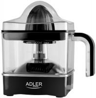 Соковыжималка Adler AD 4068