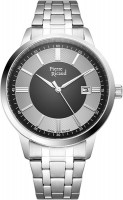 Фото - Наручные часы Pierre Ricaud 97238.5114Q