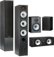 Акустическая система Monitor Audio MR6 5.0 set