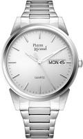 Наручные часы Pierre Ricaud 91067.5117Q