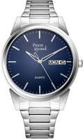 Наручные часы Pierre Ricaud 91067.5115Q