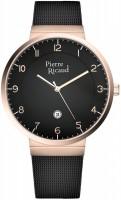 Наручные часы Pierre Ricaud 97253.K124Q