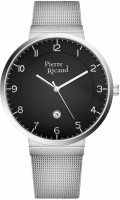 Наручные часы Pierre Ricaud 97253.5124Q