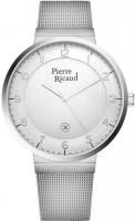 Наручные часы Pierre Ricaud 97253.5123Q