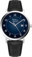 Наручные часы Pierre Ricaud 97229.5225Q