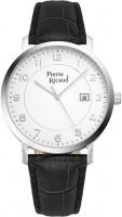 Наручные часы Pierre Ricaud 97229.5223Q