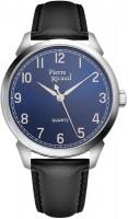 Наручные часы Pierre Ricaud 97228.5225Q