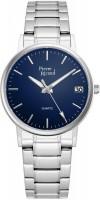 Фото - Наручные часы Pierre Ricaud 91068.5115Q
