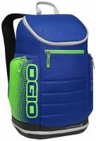 Рюкзак OGIO C7 Sport Pack