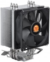 Фото - Система охлаждения Thermaltake Contac 9