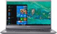 Фото - Ноутбук Acer Swift 3 SF315-52