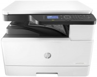 МФУ HP LaserJet M433A