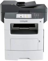 МФУ Lexmark MX617DE