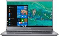 Фото - Ноутбук Acer Swift 3 SF315-52G