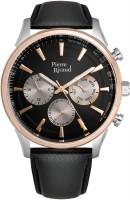 Фото - Наручные часы Pierre Ricaud 60014.R214QF