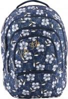 Школьный рюкзак (ранец) KITE 881 Style