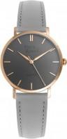 Наручные часы Pierre Ricaud 51074.9G17Q