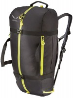 Рюкзак Salewa Ropebag XL
